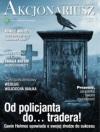 Akcjonariusz-2-2013_100x134