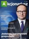Akcjonariusz_3-2013-100