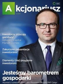 Akcjonariusz_3-2013-287